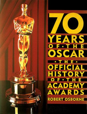 70 years of the Oscar