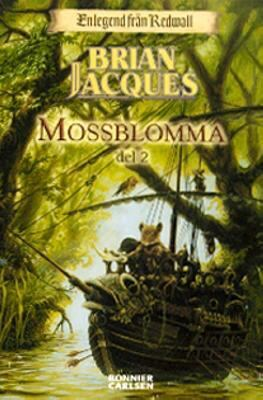 Mossblomma: D. 2