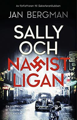 Sally och Nazistligan