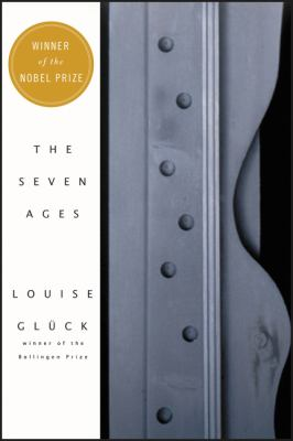 The seven ages