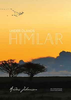 Under Ölands himlar